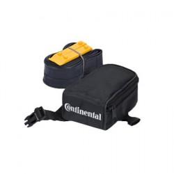 Чанта Continental