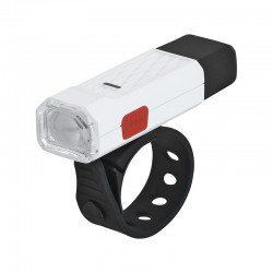 Предна светлина - USB SKORPION LED