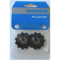 Резервни ролки за обтегач SHIMANO