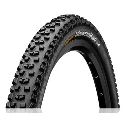 CONTINENTAL MOUNTAIN KING II 29x2.20 TUBELESS READY