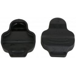 Look Kéo-  Протектори за шосейни парчета