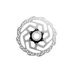 Shimano SM-RT10 спирачен диск/ротор Center-Lock