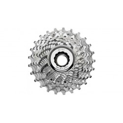 Campagnolo Veloce UD  10 ск