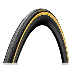 ТУБОЛАРНА ГУМА  Continental Giro Performance tubular 28x22mm  2/160tpi