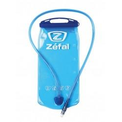 Система за вода Zefal 1,5 l