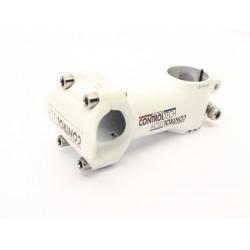 Лапа Controltech ONE 31,8mm х120mm