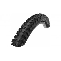 Schwalbe Magic Mary Performance Bikepark 26x2.35 Addix Basic compound 2018 ВЪНШНА ГУМА