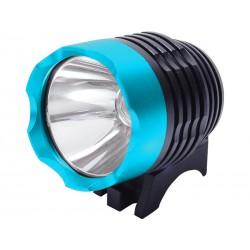 Светлина предна USB