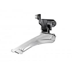Дерайльор преден Shimano FD-R460 2X10 34.9mm