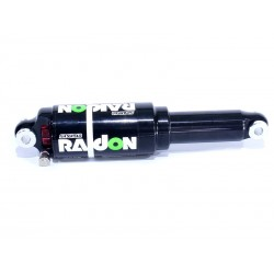 Заден шок  Suntour Raidon Air 200mm x 57mm