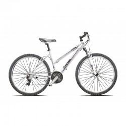 Велосипед CROSS JULIA 26
