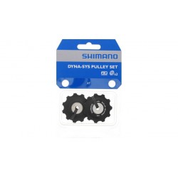Ролки Shimano  RD-M780/773 /10ск за заден дерайльор к-т