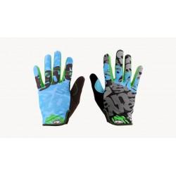 Ръкавици ANSWER CLASH