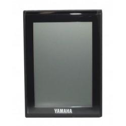 Дисплей LCD за eBike f.Yamaha 2015г