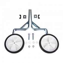 """Помощни колела за детски велосипеди 12""""-20"""""""