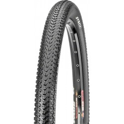 ГУМА ВЪНШНА 27.5 MAXXIS PACE X2.10 WIRE