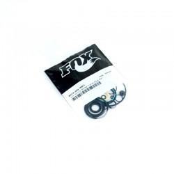 Сервизен кит за  Fox RP23 Boost Valve Seal Set 803-00-381