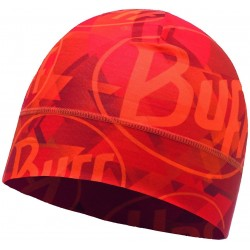 Шапка  Buff® Mütze Microfiber  (Conditions: Warm)
