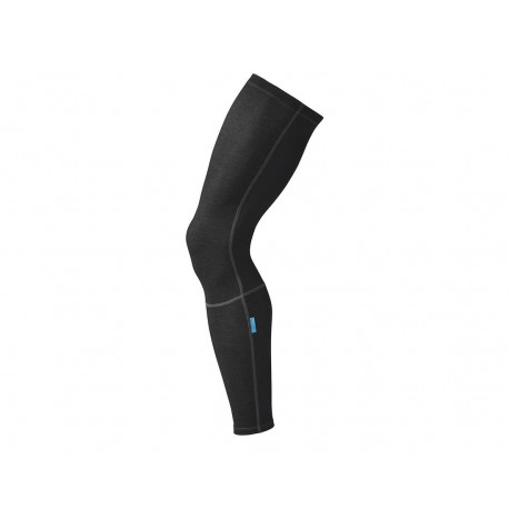 Крачоли Shimano Breath Hyper - Leg Warmers