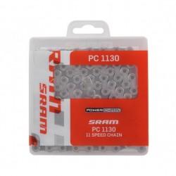 ВЕРИГА SRAM PC-1130 11ск