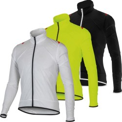 Яке SPORTFUL The Hot Pack 4 jacket