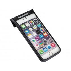 Стойка/калъф за смартфон