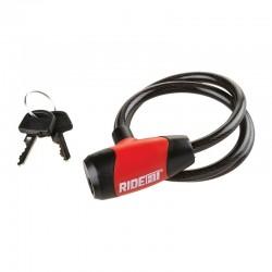 Катинар RideFit Junior Wire 8X800mm