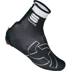 Гамаши аеродинамични Sportful Lycra Shoecover