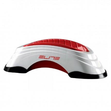 ELITE Подложка за велотренажор Elite Su-Sta