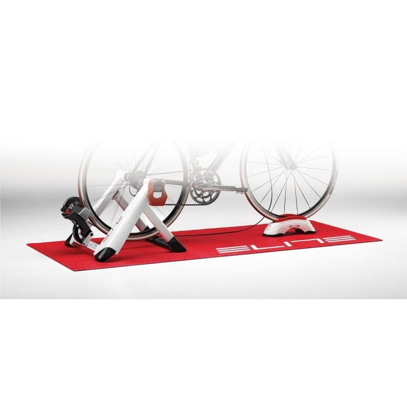 ELITE Постелка за велотренажор Elite Training Mat