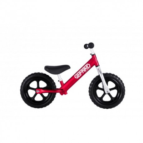 Балансиращо колело Gepard