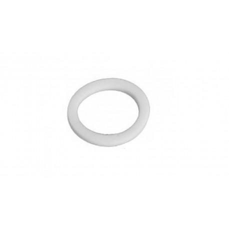 Rock Shox 32mm foam ring