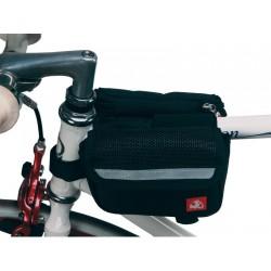 Чанта предна -велокобур Skorpion