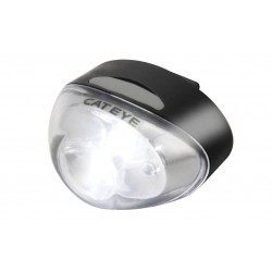 Светлина предна Cateye Rapid 1 USB