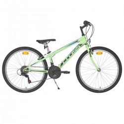 "Велосипед Cross Speedster Steel 26"""