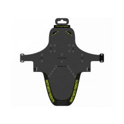 Калник RRP ENDUROGUARD LARGE  V4