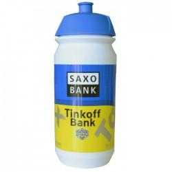 Бидон за вода SAXO BANK TINKOFF