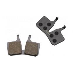 Накладки за дискови спирачки Magura MT5 Standard Voxom Bsc17