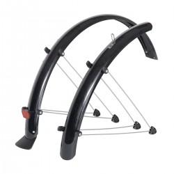 Калници за велосипед 26 PVC 26 A60 SKS