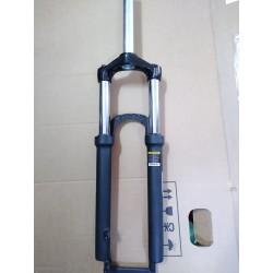 Вилка Zoom CH-595s 27.5 130mm