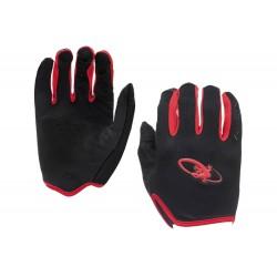 Ръкавици Lizard Skins Monitor
