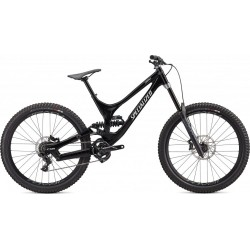 Specialized Demo 8 27.5
