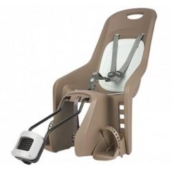 Детско столче за рамка MAXI+ FF