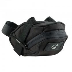 Чантичка за под седалка Bontrager Seat Pack Comp Small Bag/ Black