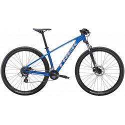 """Trek Marlin 6 29"""" MTB bike 2020"""