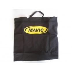 Калъф за капли  Mavic 82x85 cm