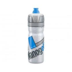 Бидон за вода термосен Elite Nanogelite 4H Thermo Bottle 500ml