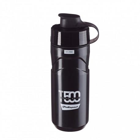 Бидон за вода термосен POLISPORT T500 ml