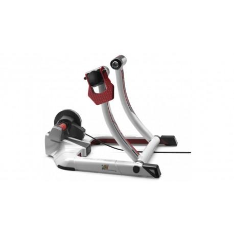 Велотренажор Elite Qubo Power Smart B+