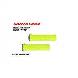 Грипове Santa Cruz CEDRIC GRACIA SIGNATURE